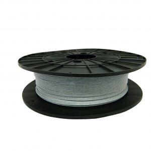 PLA -MarbleJet dark- 0,5 kg