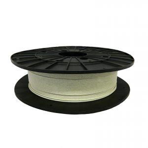 PLA -MarbleJet light- 0,5 kg