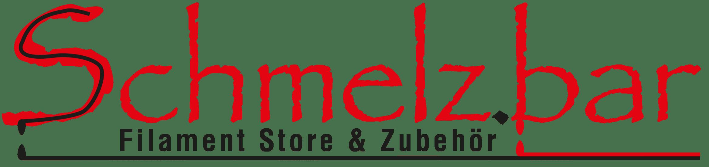 SchmelzBar Distribution